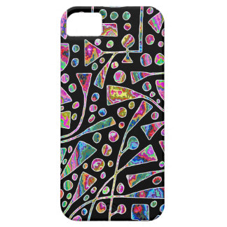 120112 v1 iPhone 5 cover