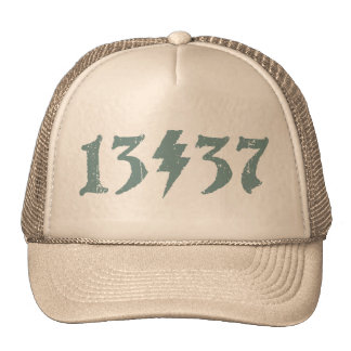 13/37 CAP