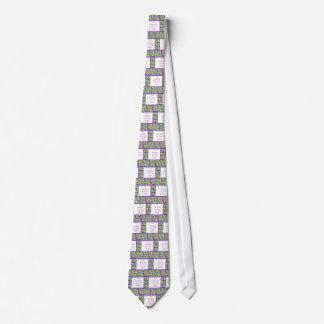1 Tie My School is the Best
