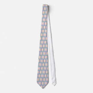 2011 Goodmorning Sunrise Tie
