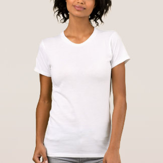 2xl ladies t-top t shirts