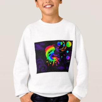 """a wish upon bubbles"" shirts"