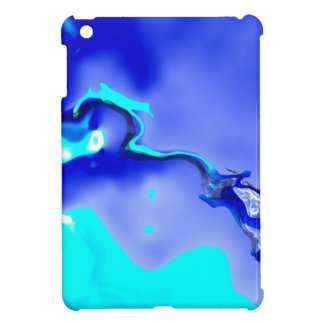 abstract fate 01 cover for the iPad mini