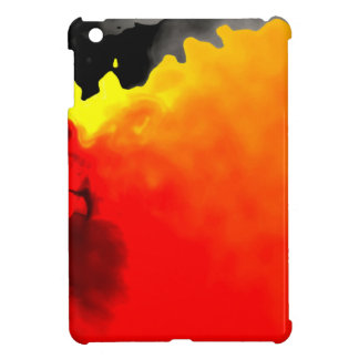 abstract fate 02 cover for the iPad mini