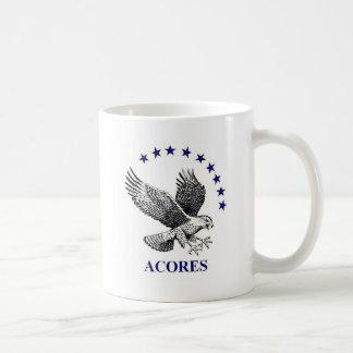 Acores Mug