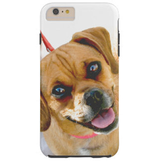 Add A Picture To Your iPhone 6 Plus Case