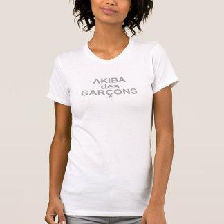 ADG Ladies AA Hoody Long Sleeve (Fitted)