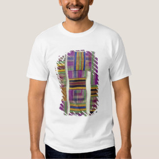 Africa, Ghana, Accra. National Museum, regarded Tshirts