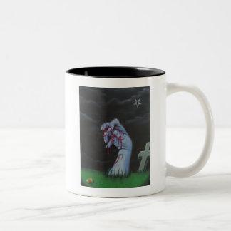 always a reason mug