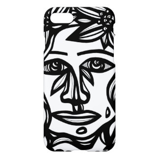 Ambitious Angelic Cool Thrilling iPhone 7 Case