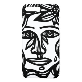 Ambitious Angelic Cool Thrilling iPhone 7 Plus Case