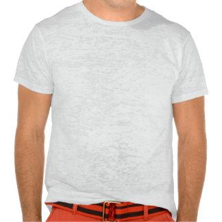 Analog Old Records Tshirt