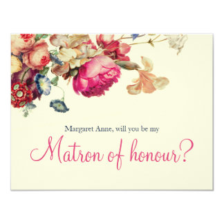 """Antique Garden 