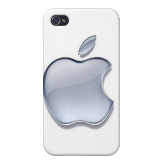 apple case iPhone 4 covers