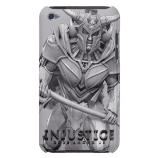 Ares iPod Touch Cover