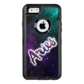 Aries Otterbox Defender iPhone 6/6s Case