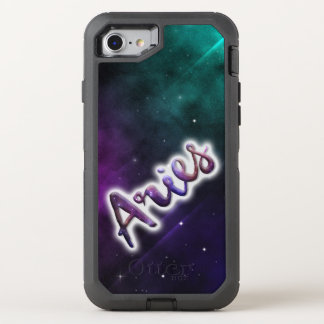 Aries Otterbox Defender iPhone 6/6s OtterBox Defender iPhone 7 Case