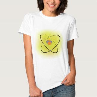 Atom Shirts