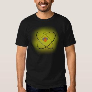 Atom T Shirts