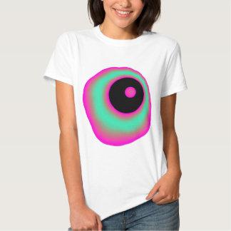 Aura Shirt