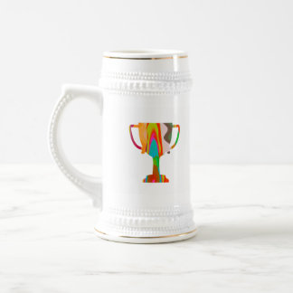 Award Design Factory - Inspire Excellence Beer Steins
