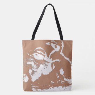 Baby Ducklings Ducks Birds Wildlife Animals Tote Bag