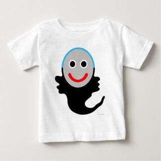Baby Futz-Tamago Clupkitz Baby, Baby! Tee Shirt