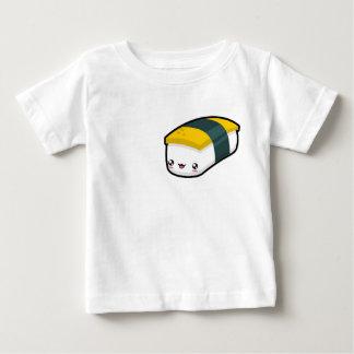 Baby Tamago Nigiri T-Shirt