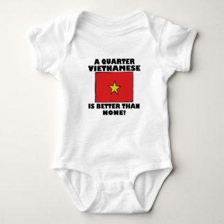 Baby Wilson T Shirt