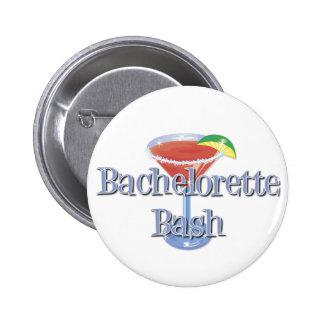 Bachelorette Bash button