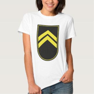 Badge Badge honor T Shirt
