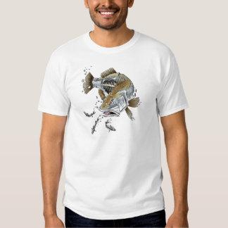 Barramundi Tshirt