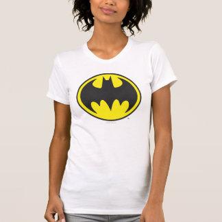 Batman Symbol | Bat Circle Logo Tee Shirts