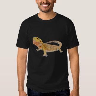 bearded dragon 2 tshirt