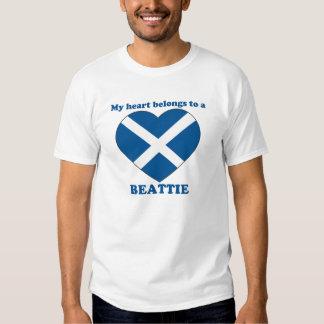 Beattie T Shirt