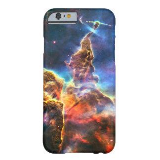 Beautiful Carina Nebule Iphone6 case