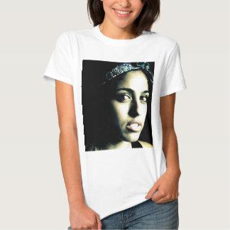 Bella Cubana T Shirts