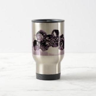 Bells Stainless Steel Travel Mug