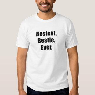 Best Bestie Ever Shirt