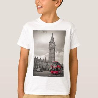 Big Ben London Tees