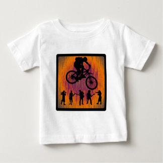 bike New Exposure Tee Shirt