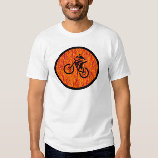 Bike New List T Shirt