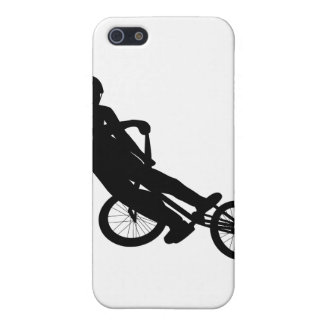bike stunt case for the iPhone 5