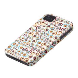 Blackberry Bold MGP Art iPhone 4 Cover