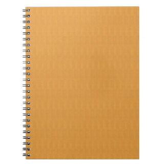 Blank Gold Texture Template DIY add TEXT IMAGE 99 Note Books