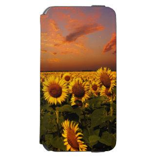 Bloody Skies Incipio Watson™ iPhone 6 Wallet Case