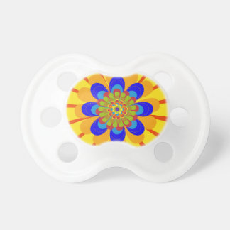 Bloom Baby Pacifiers