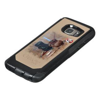 Bodegón/Natureza morta/Still life OtterBox Samsung Galaxy S7 Case