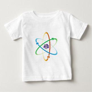 Bohr Atomic Model Tees