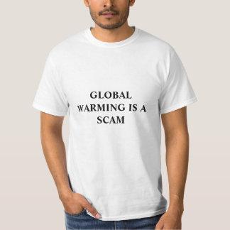 Bold Statement Shirts